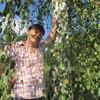 Наталья, 63, г.Глухов