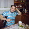 сергей, 29, г.Новомиргород