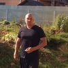 Алексей, 45, г.Фирсановка