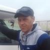 Рома, 42, г.Петропавловск-Камчатский