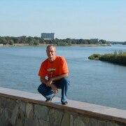 Евгений, 44 года, Дева