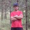 Oleg, 26, Lutsk