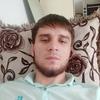 Адам, 28, г.Ставрополь