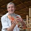 Сергей, 62, г.Новокузнецк