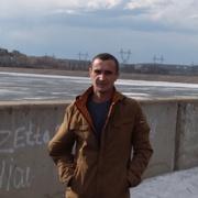 Иван Тетлянов 42 Шелехов