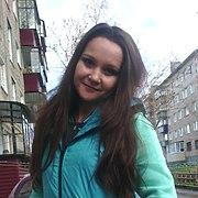 Сильвия, 28, г.Учалы