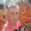 Дмитрий, 36, Фастів