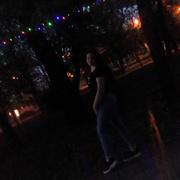 Виктория, 17, г.Георгиевск