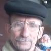 Анатолий, 30, г.Гуляйполе