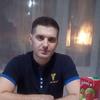 Александр, 39, г.Верхняя Салда