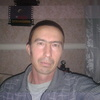 рафаэль, 41, г.Черный Яр