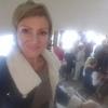 Наталья, 44, г.Михайловск