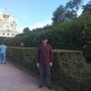 Зухридин, 41, г.Санкт-Петербург