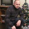 Александр, 42, г.Чебоксары