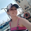 Marina, 32, г.Тель-Авив-Яффа