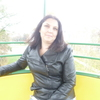 Анна, 35, г.Богучар