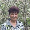 Вера, 67, г.Муром