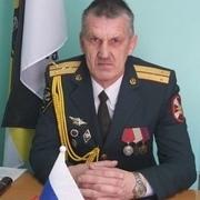 Игорь 55 Биробиджан