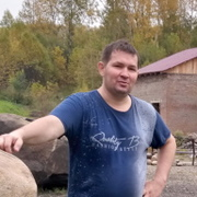 Владимир 40 Междуреченск