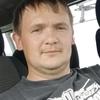 Иван Олегович, 27, г.Ермаковское