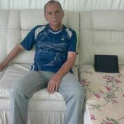 Роман из Димитровграда желает познакомиться с тобой
