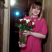 Лидочка Александровна, 24, г.Серебряные Пруды