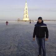 Константин, 28, г.Калязин