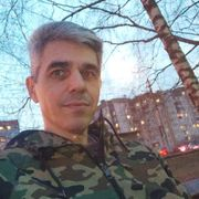 Евгений Вилков 46 Липецк