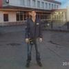 Alex, 41, г.Енакиево