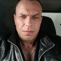 Вадим, 36 лет, Лев, Санкт-Петербург