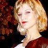 Инэсса, 25, г.Наро-Фоминск