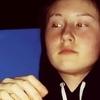 Влада Дмитриенко, 17, г.Петропавловка (Бурятия)