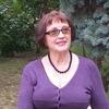 Olga, 61, Kyiv