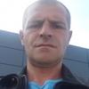 степан, 44, г.Самбор