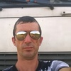 Иван, 39, г.Свислочь