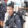 Виталий, 41, г.Верея