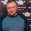 Кирилл, 38, г.Волхов