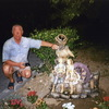 Александр, 72, г.Луга