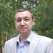 дмитрий 38 лет (Рыбы) Нижний Новгород