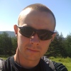 Доктор Ливси, 38, г.Магадан