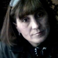 Татьяна, 52 года, Стрелец, Губкин