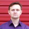 Олег, 42, г.Наманган
