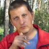 михаил76, 40, г.Лиски (Воронежская обл.)