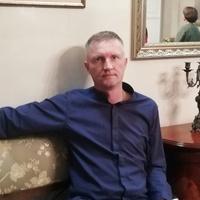 Илья, 45 лет, Стрелец, Кострома