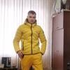 Andreye, 26, г.Курск