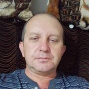 Олег Степанович, 50, г.Туймазы