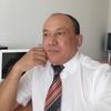 Аскар, 55, г.Алматы́