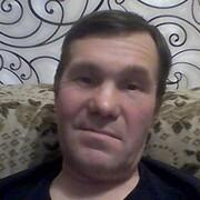 Alexander 54 Новочебоксарск