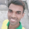 sachin upadhyay, 28, г.Индаур