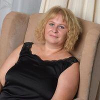 Дарья, 43 года, Стрелец, Киров